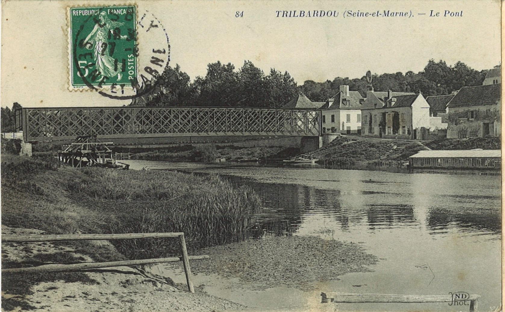 Pont0158.jpg