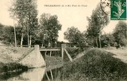 Canal0120.jpg