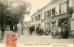 Commerce0110-1906.jpg