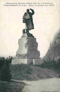 Monument0061.jpg