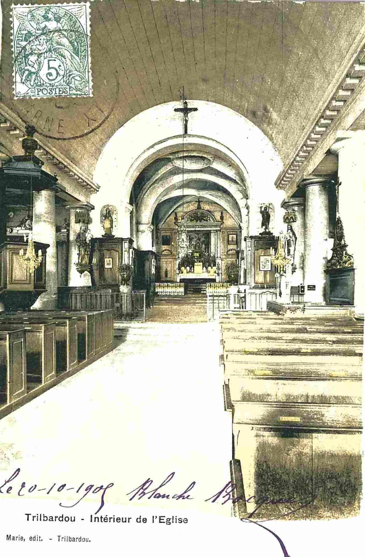 Eglise0073.jpg