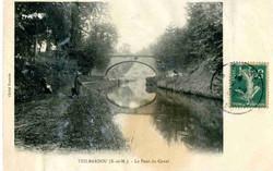 Canal0081.jpg