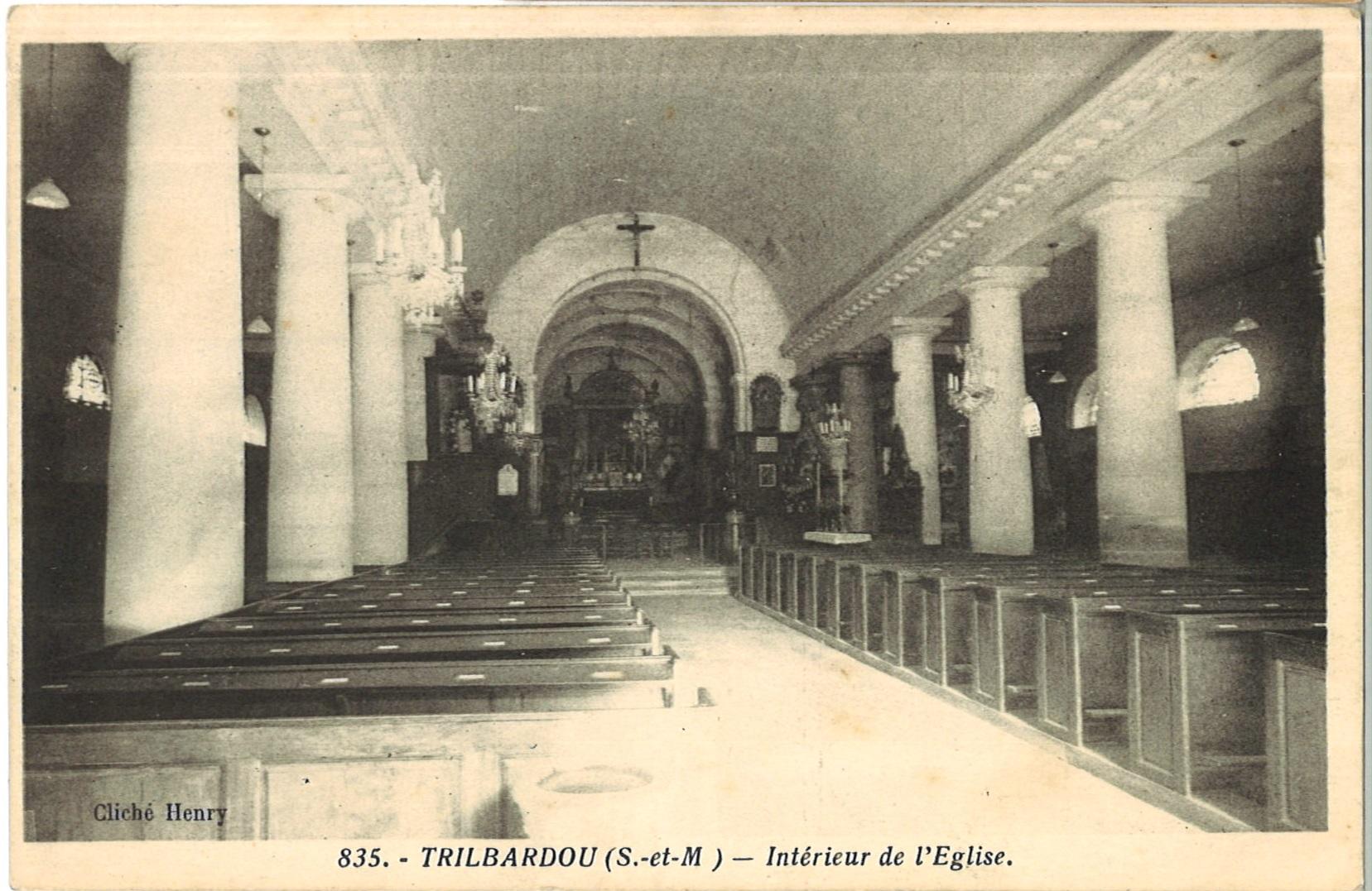 Eglise0164.jpg