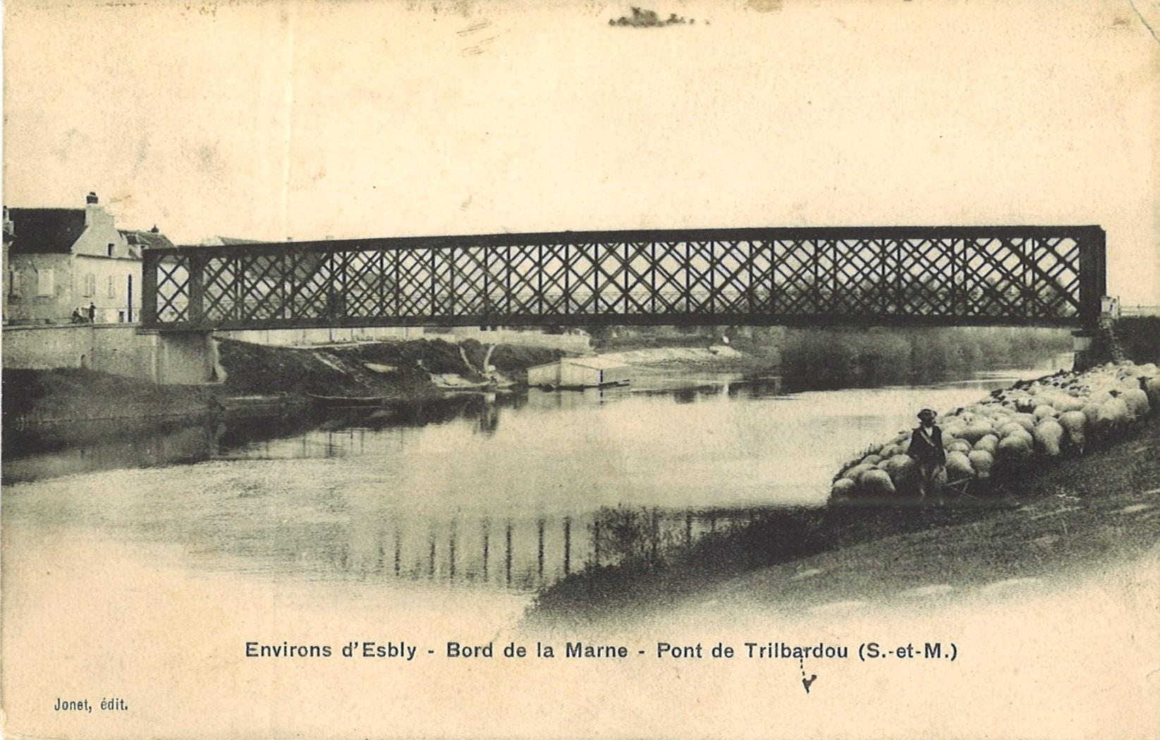 Pont0157.jpg