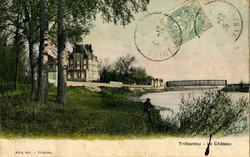 Chateau0116.jpg
