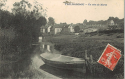 Marne0142.jpg