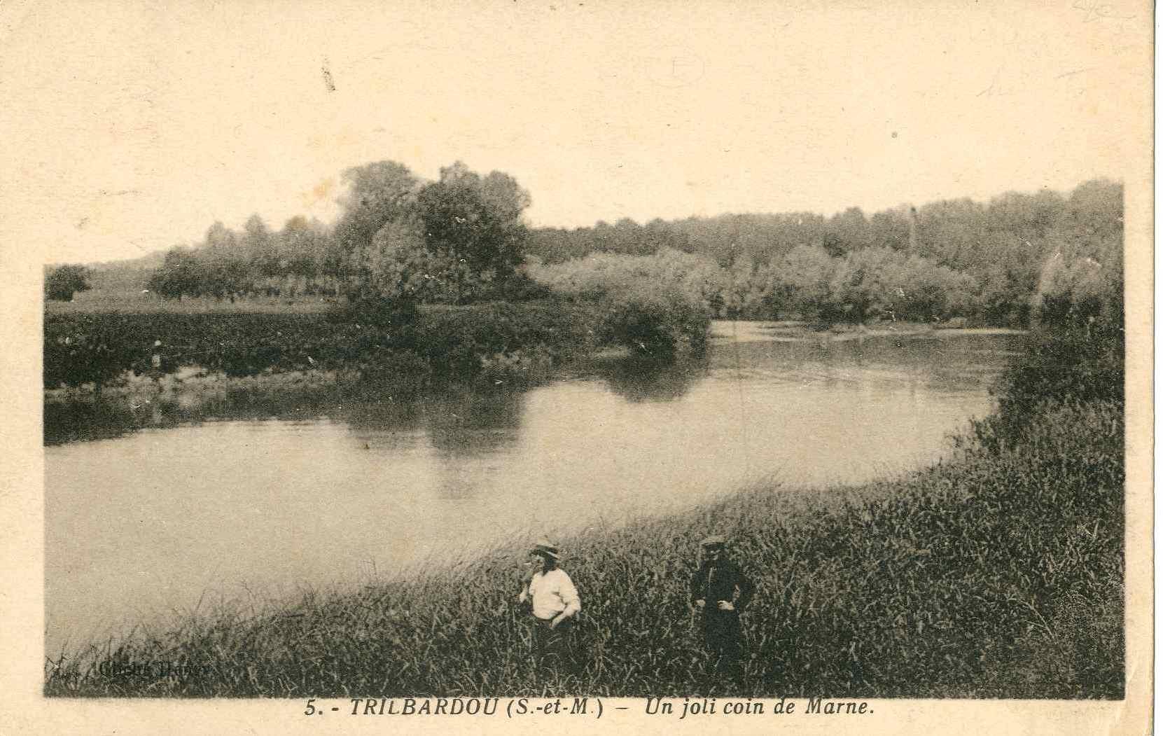 Marne0134.jpg