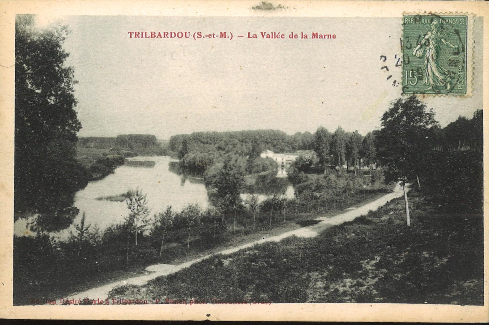 Marne0102.jpg