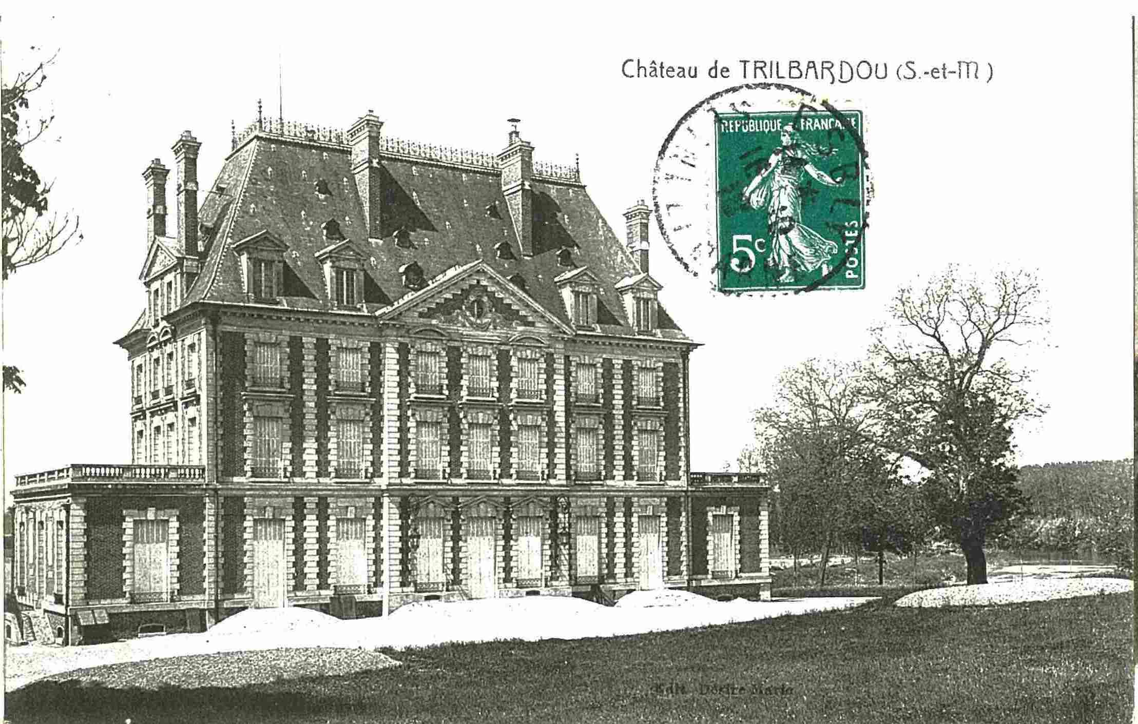 Chateau0069.jpg