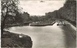 Canal0177.jpg