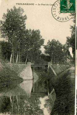 Canal0058.jpg