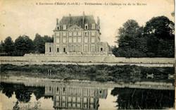 Chateau0127.jpg