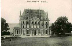 Chateau0093.jpg