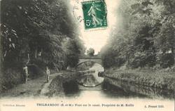 canal0153.jpg