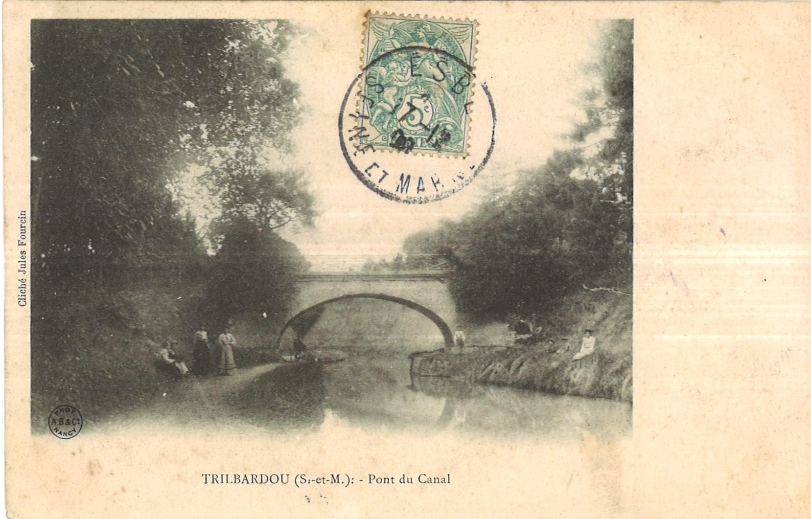 canal0151.jpg