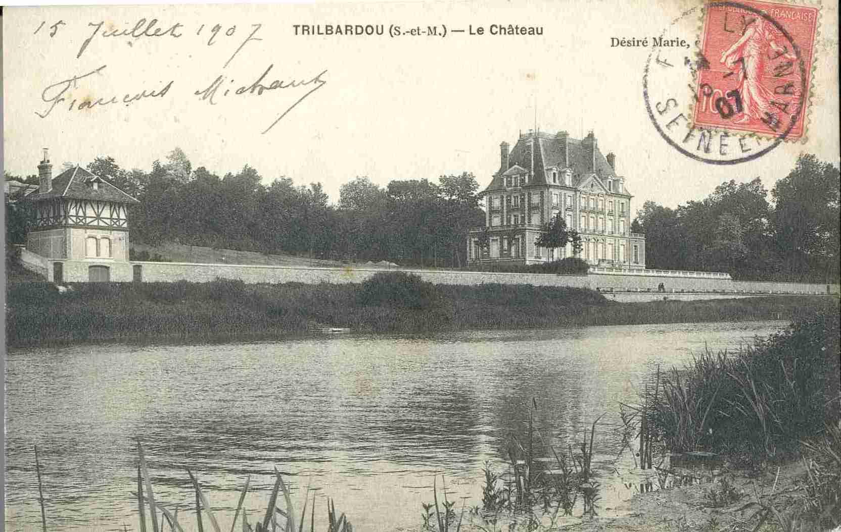 Chateau0051.jpg