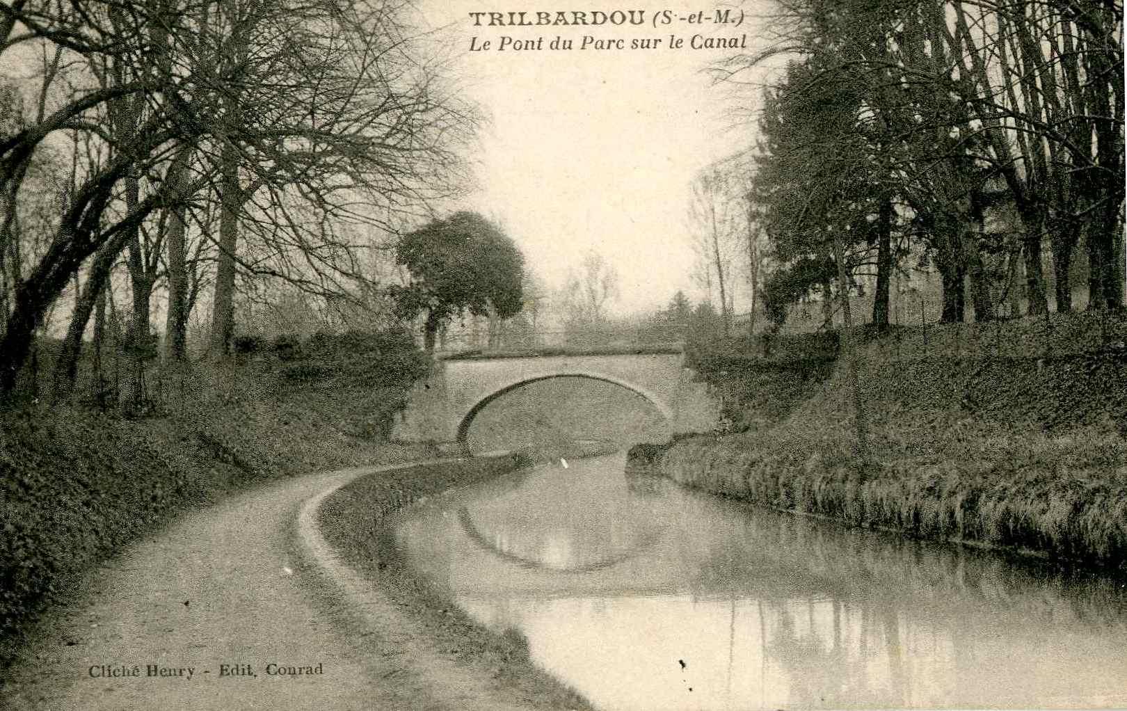Canal0108.jpg