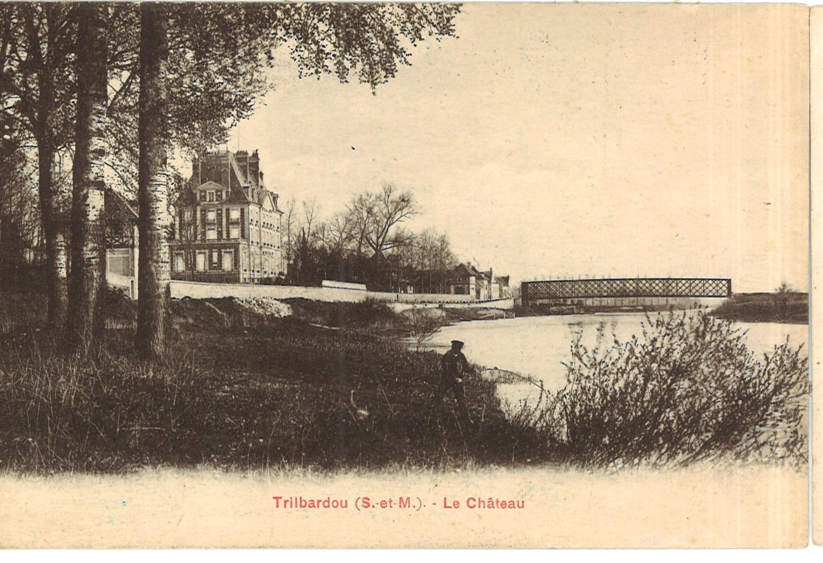 chateau 0182.jpg