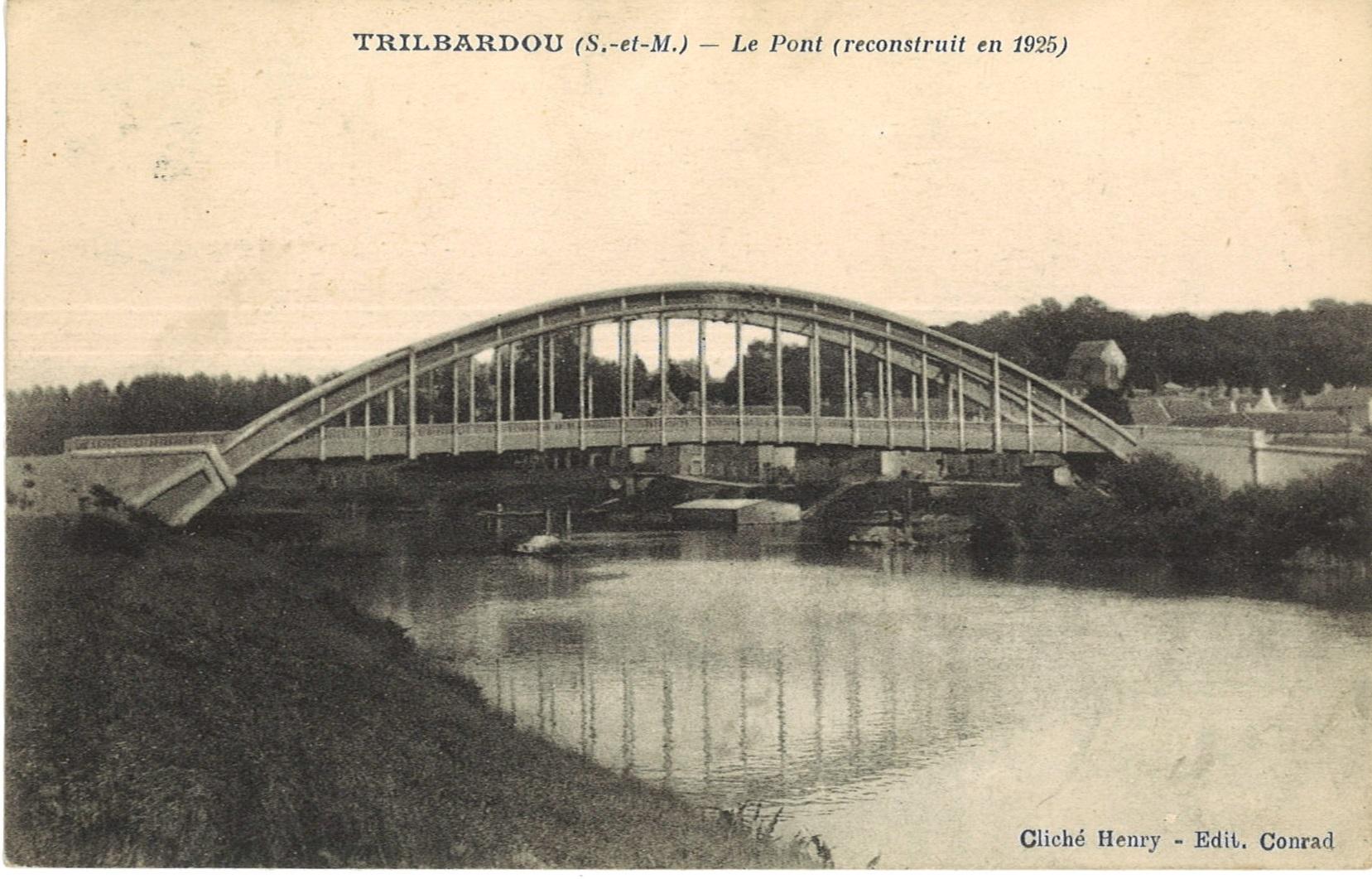 Pont0178.jpg