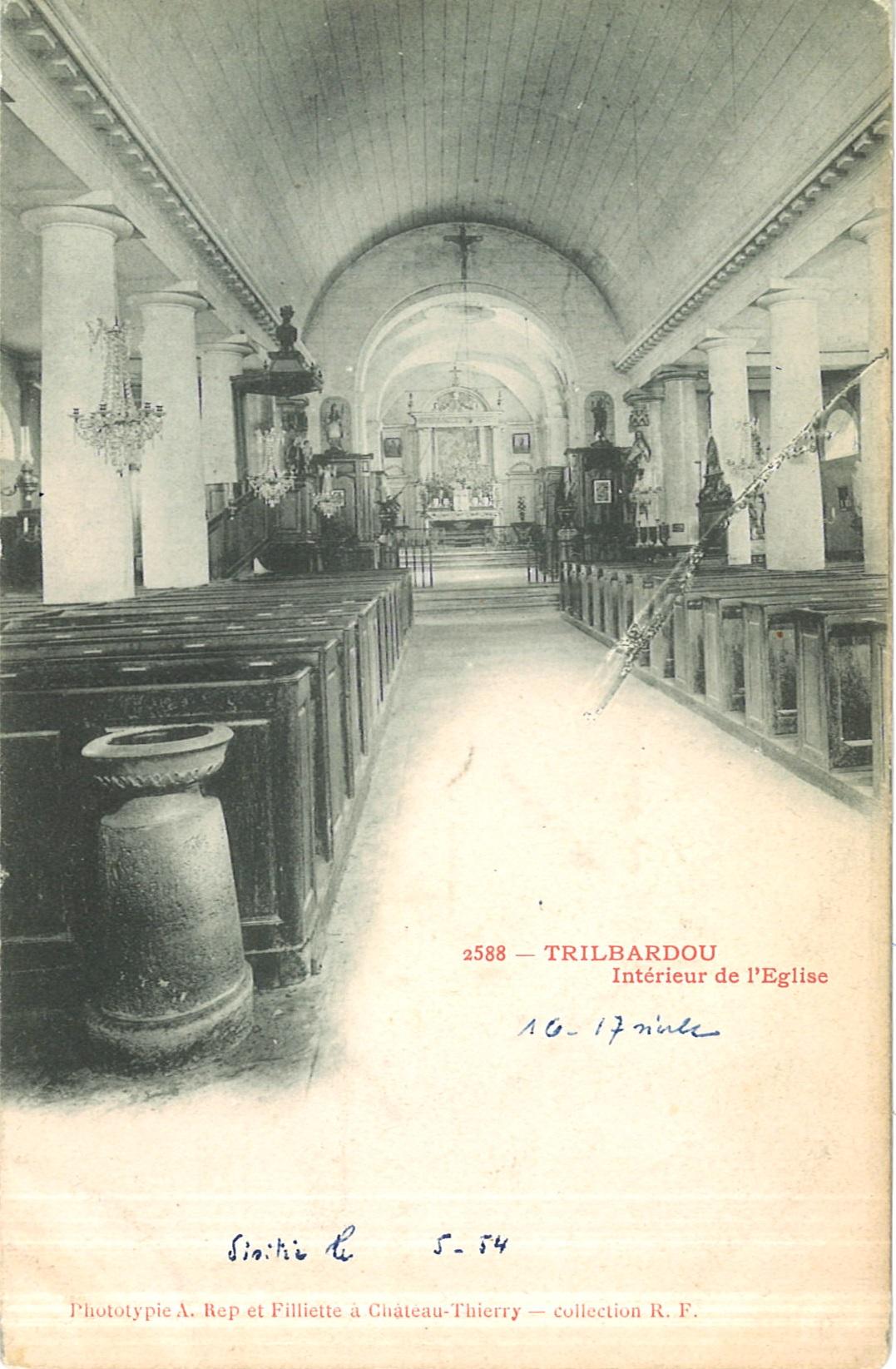 Eglise0162.jpg