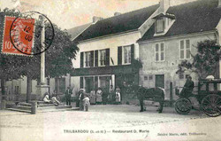 Commerce0023-1909.jpg