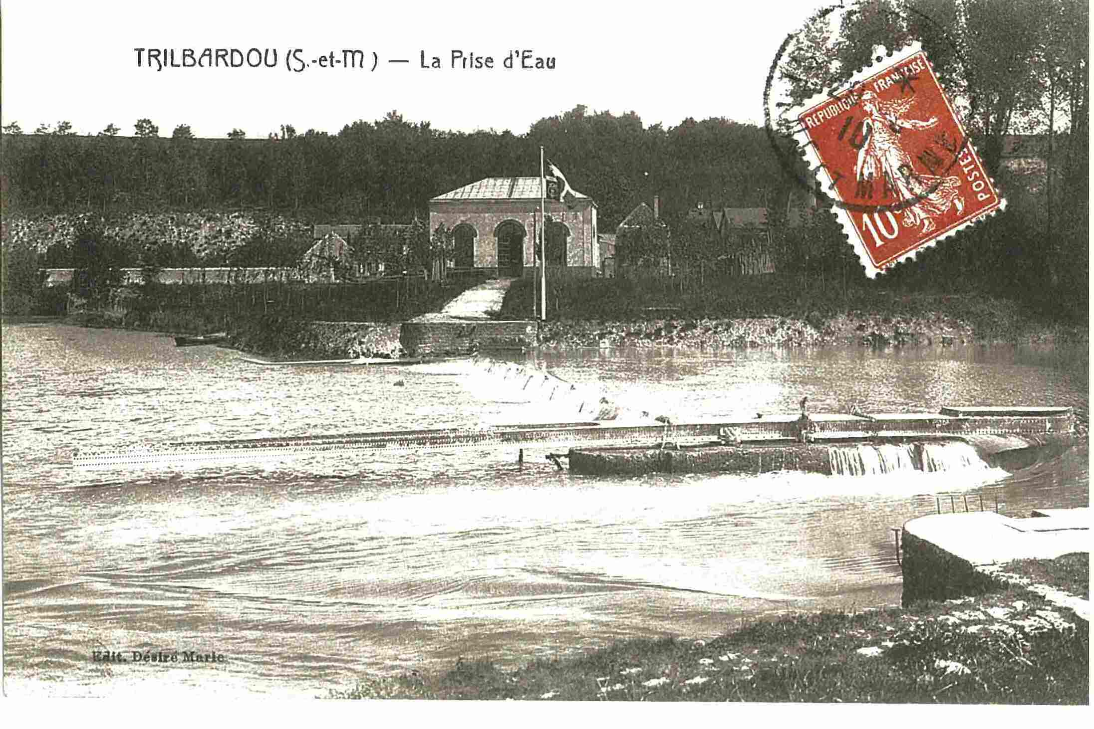 Canal0075.jpg