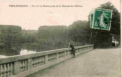 Chateau0013.jpg
