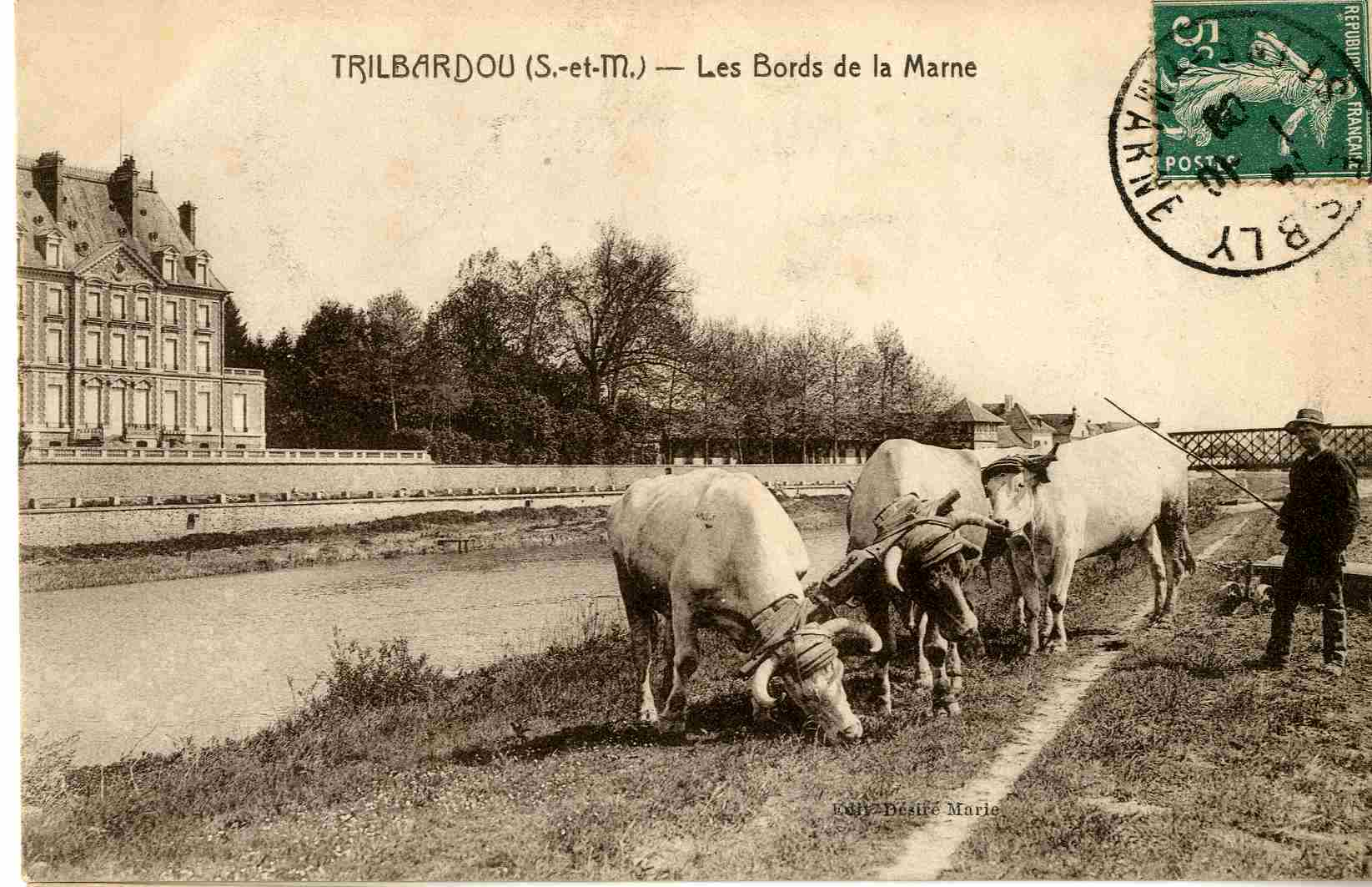Marne0094.jpg
