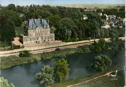 Chateau0135.jpg