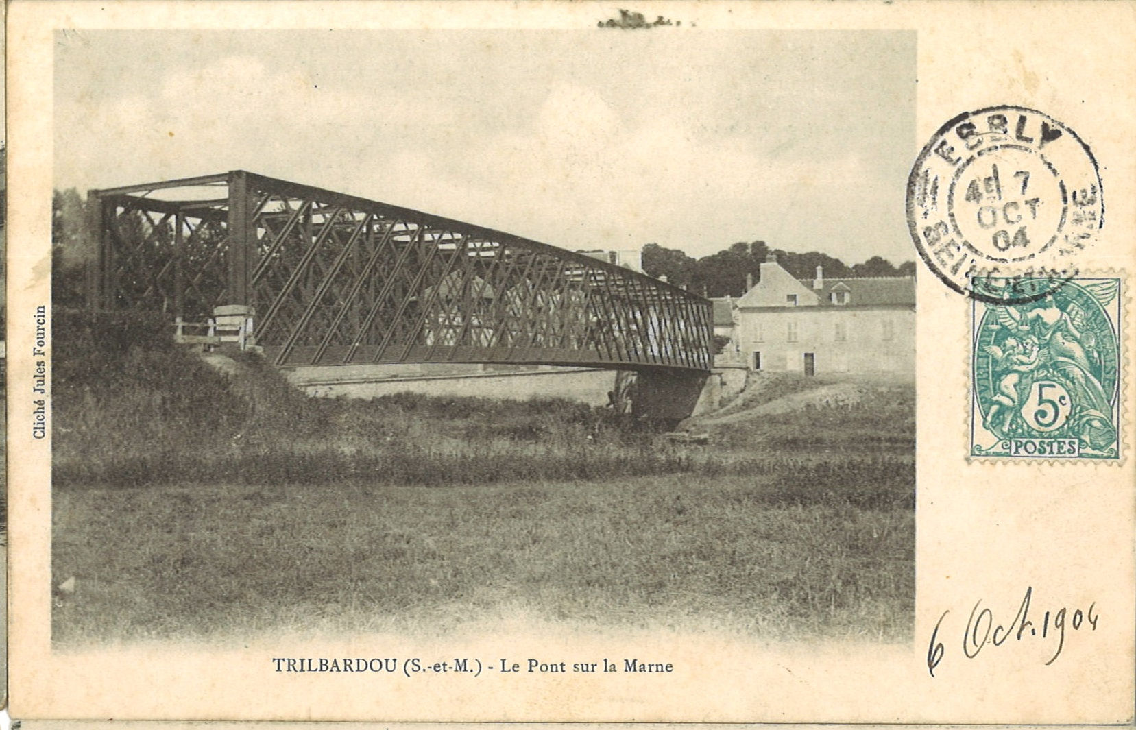 Pont0159.jpg