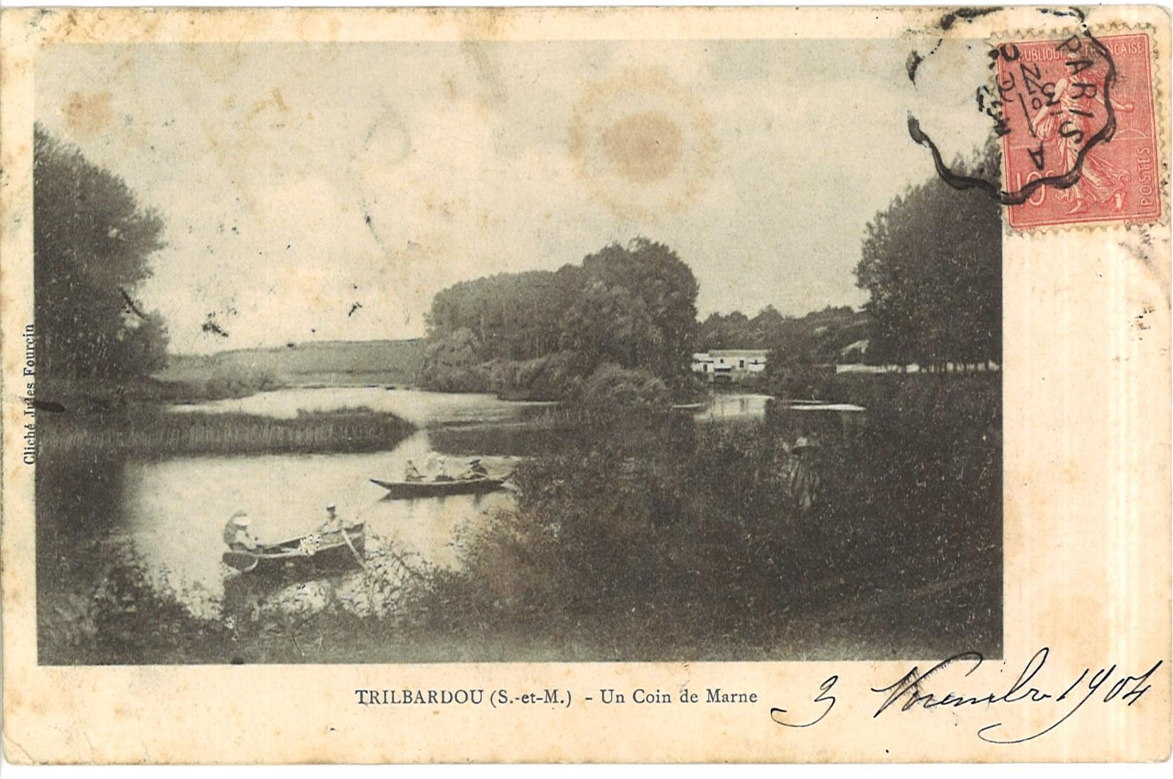 marne 0184 1904.jpg