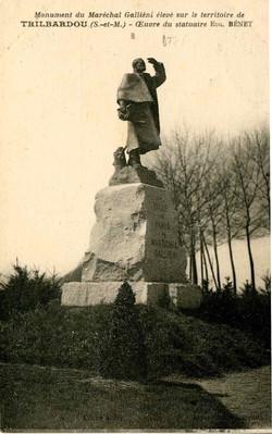 Monument0136.jpg