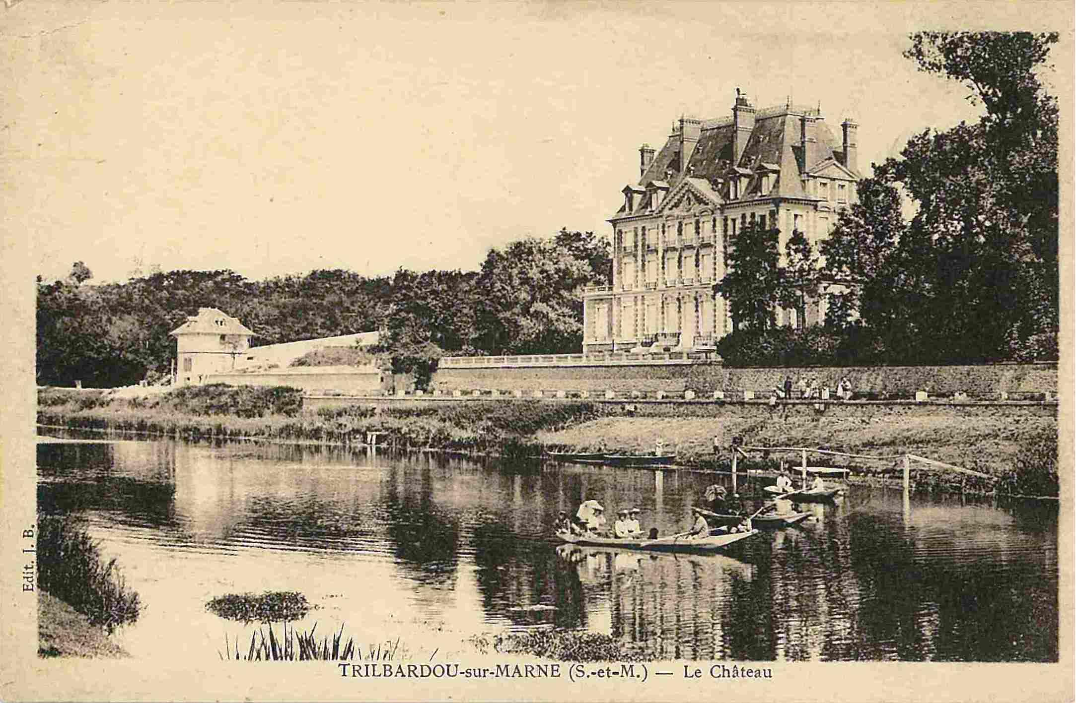 Chateau0011.jpg
