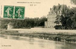 Chateau0114.jpg