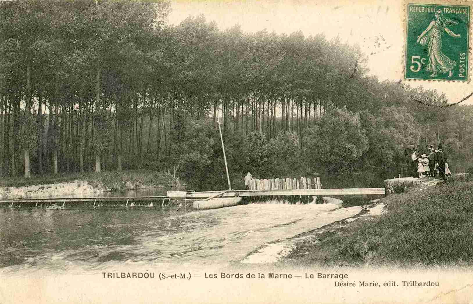Canal0006.jpg