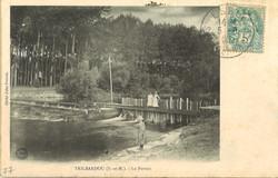canal0152.jpg