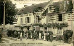Commerce0025-1927.jpg
