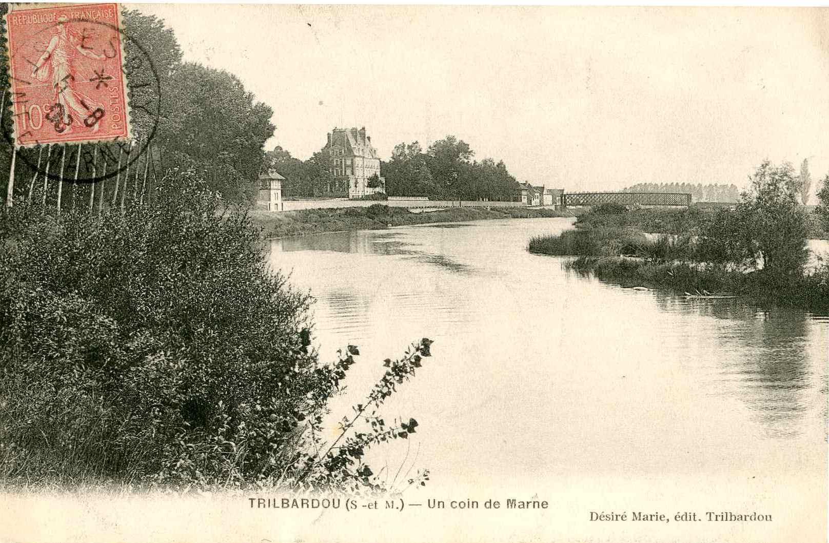 Marne0117.jpg