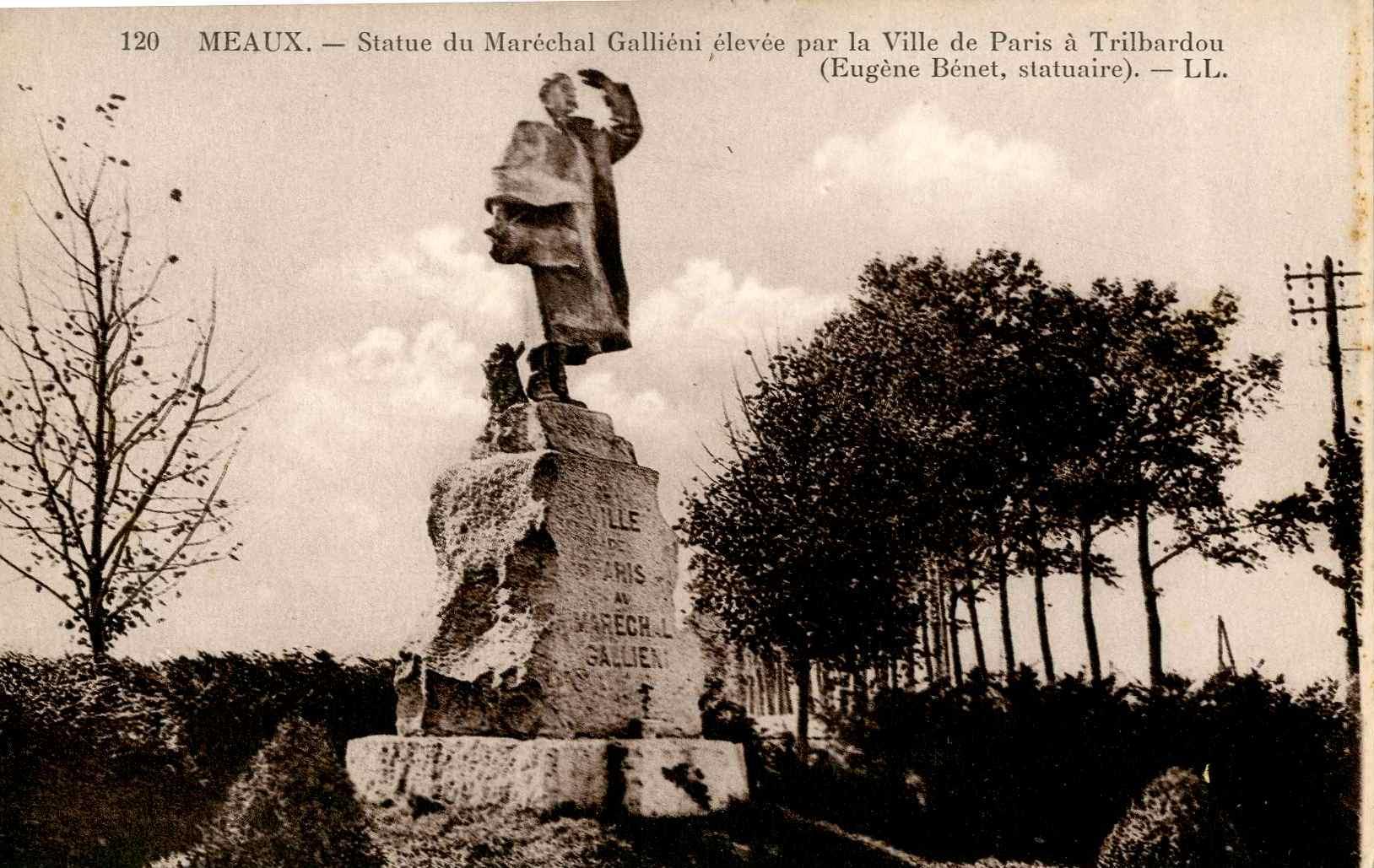 Monument0132.jpg