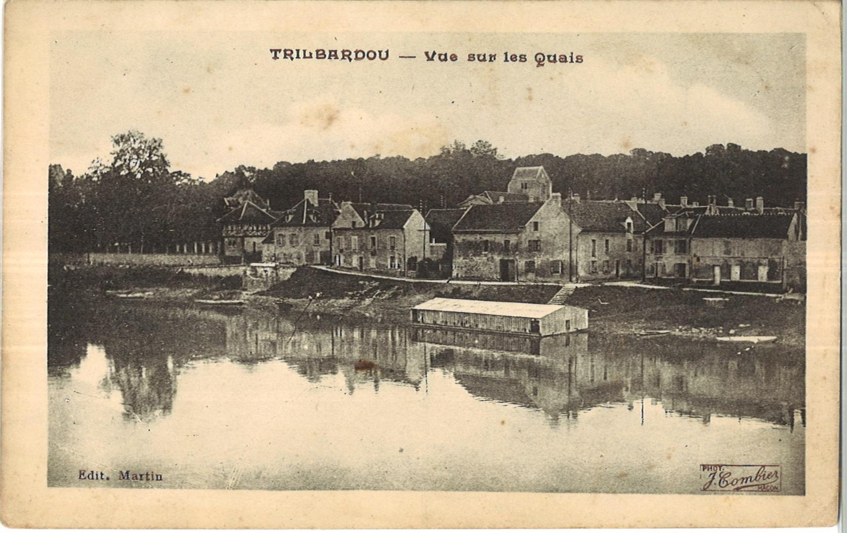 Marne0171.jpg