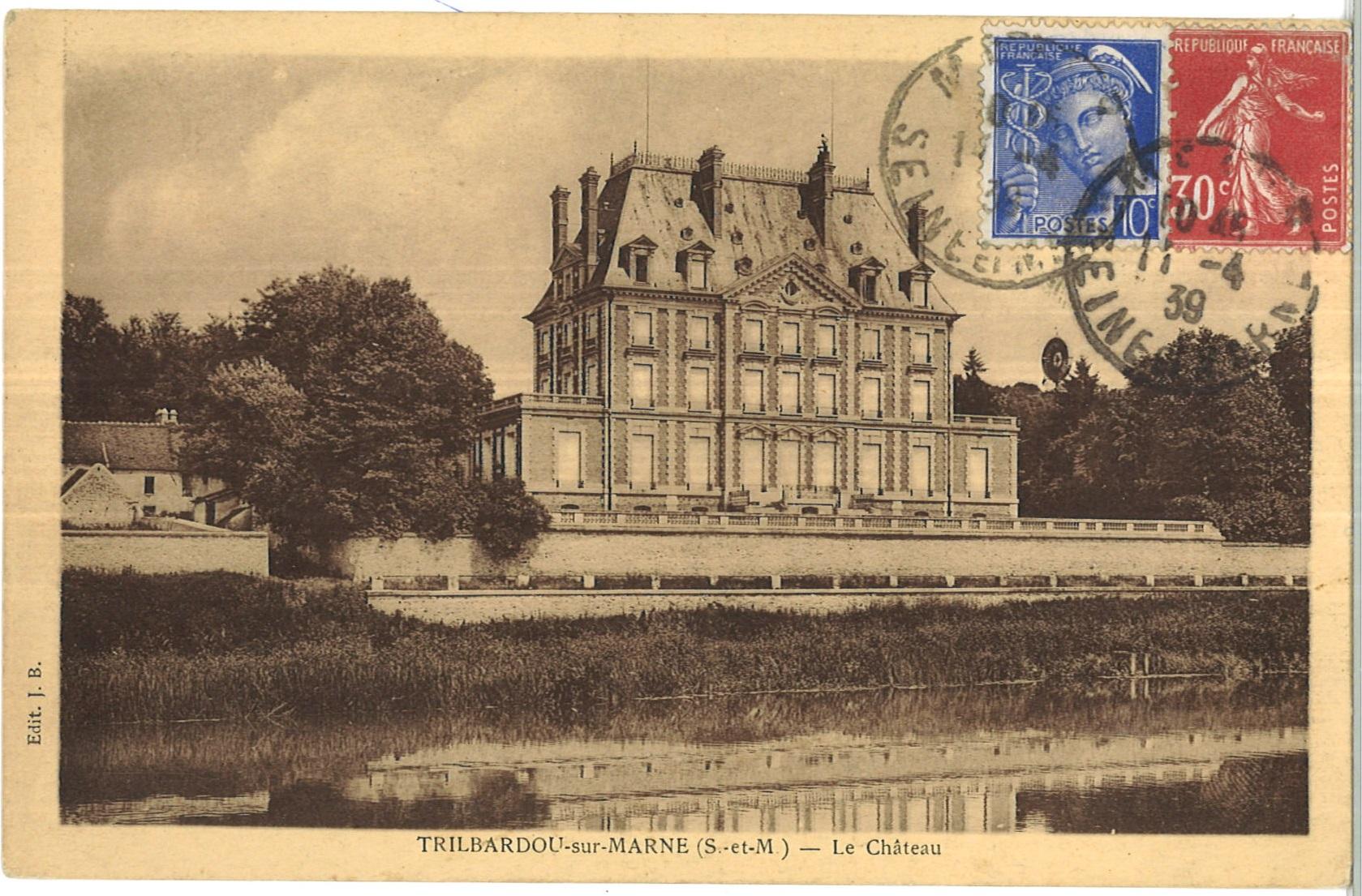 Chateau0166.jpg
