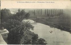 Pont0161.jpg