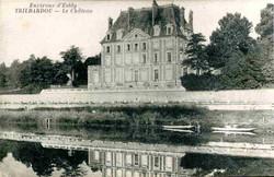 Chateau0054.jpg