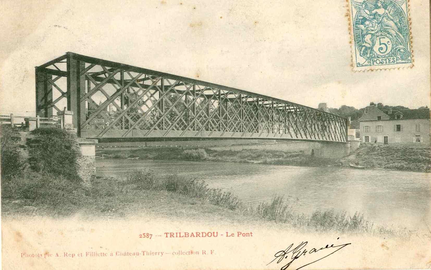 Pont0133.jpg