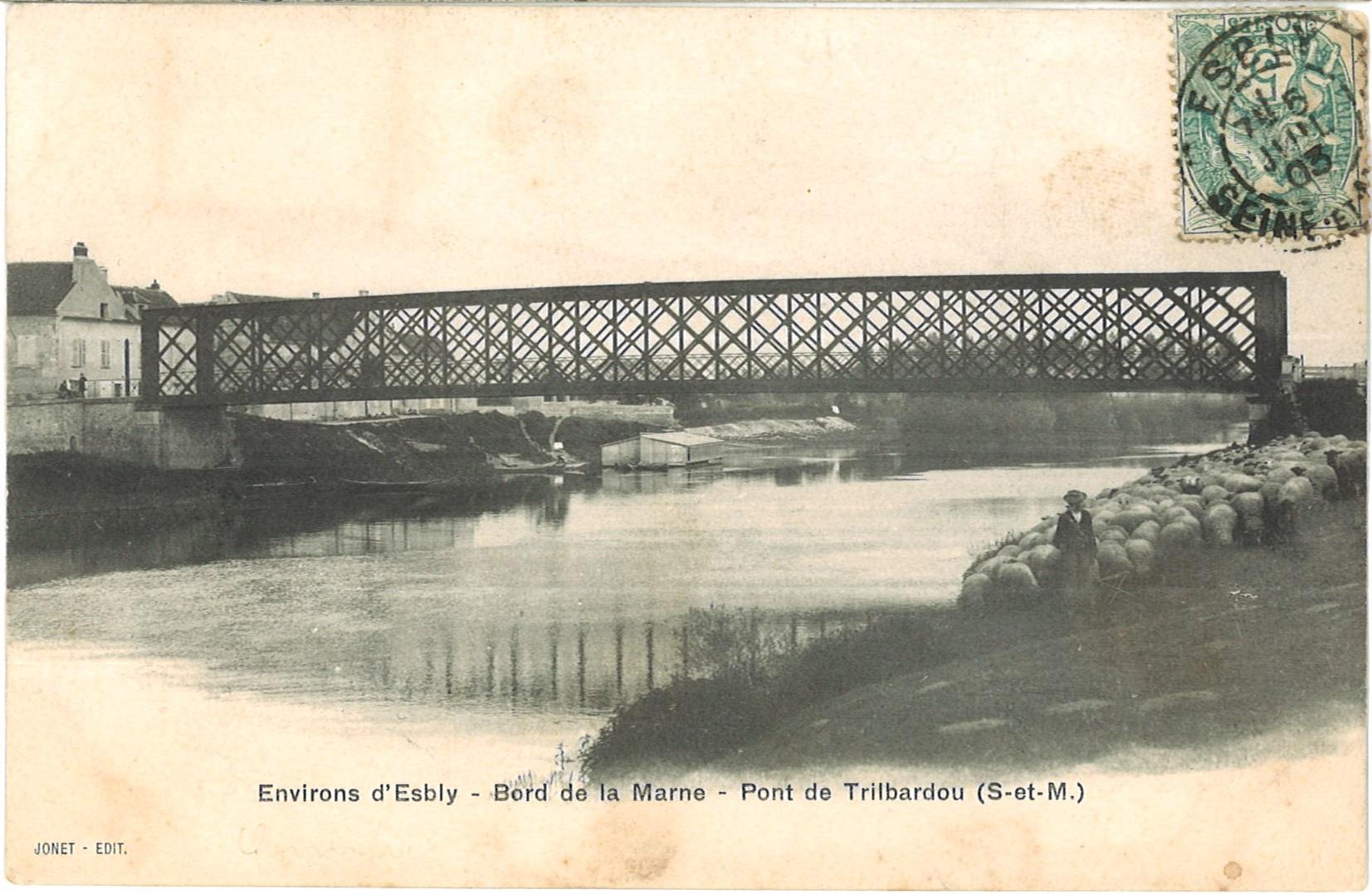 Pont0160.jpg