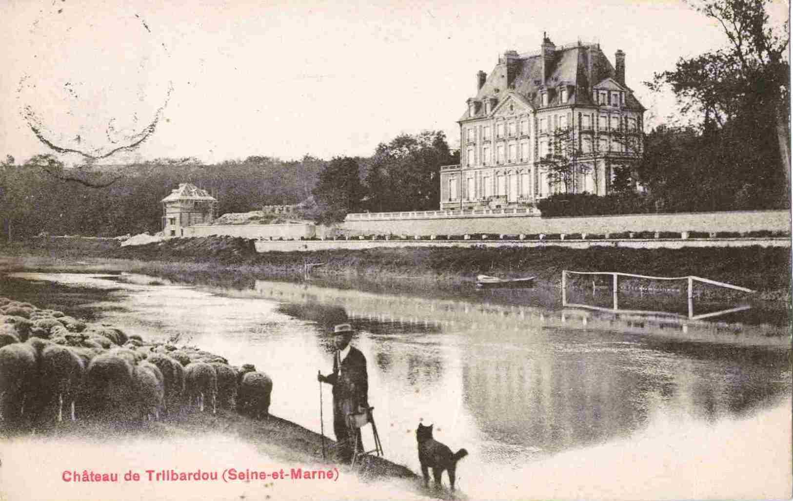 Chateau0065.jpg
