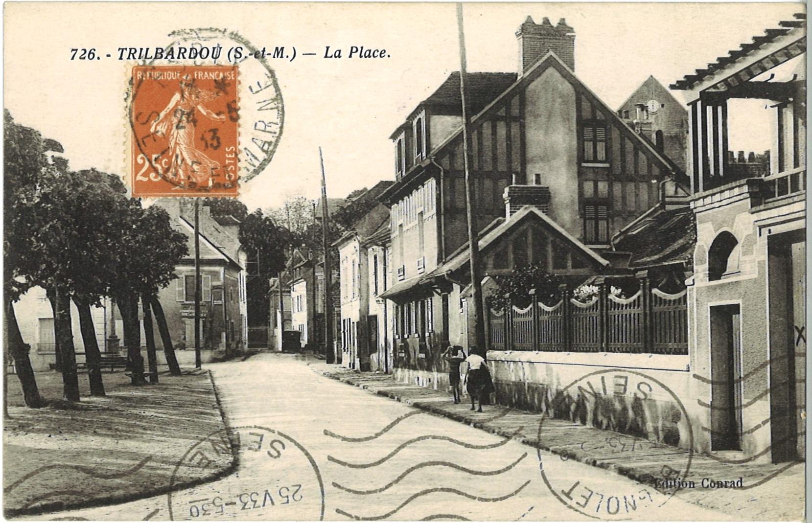 Rue0167.jpg