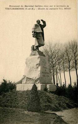 Monument0139.jpg