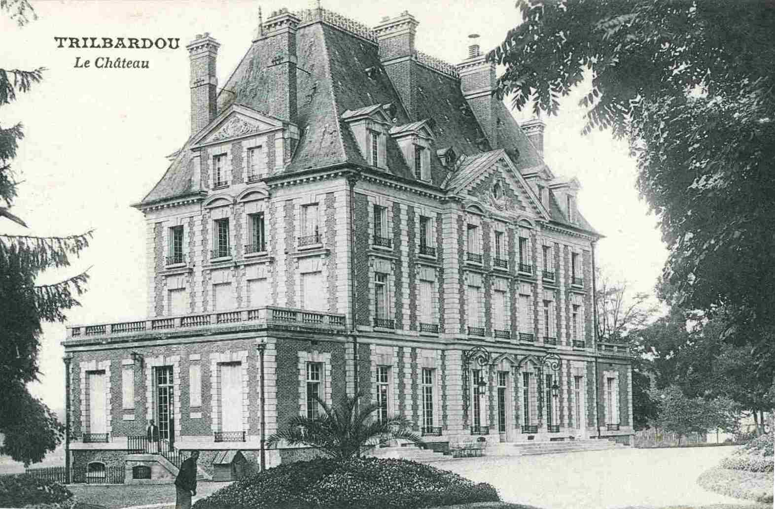 Chateau0067.jpg