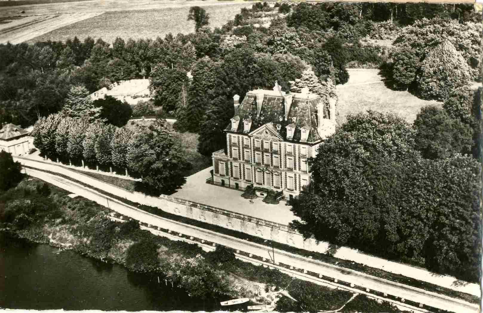 Chateau0046.jpg